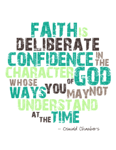 oswald_chambers_faith_quote_printable
