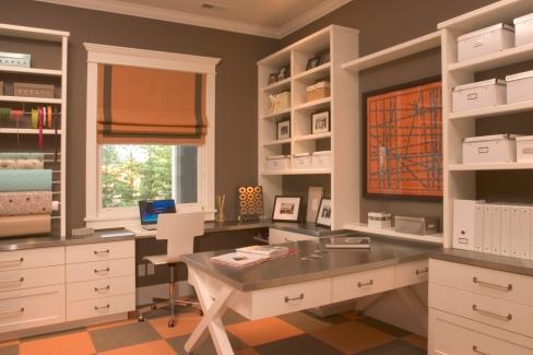 Craft_Room_OA