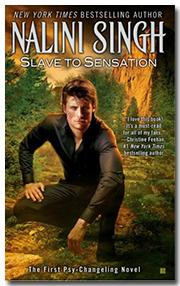 new slave