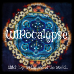 WIPocalypse