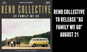 Rend-Collective-As-Family-We-Go-August-21-Rocking-Gods-House