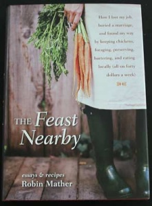 The-Feast-Nearby-book