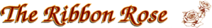 logo.2804a56bbb9c