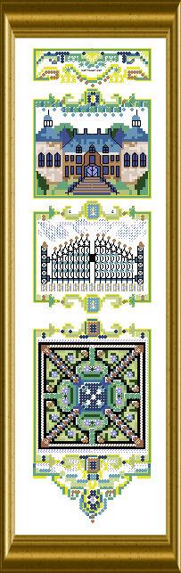 CHAT-071-MM-i-Castle-1-white.jpg
