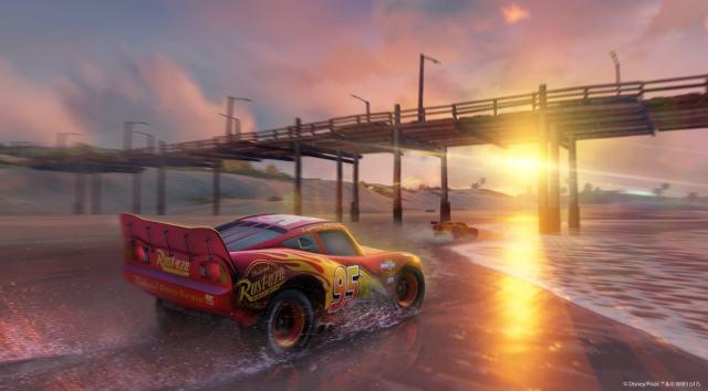 mcqueen beach cars 3.jpg