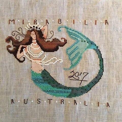Mia-Mermaid-Mirabilia