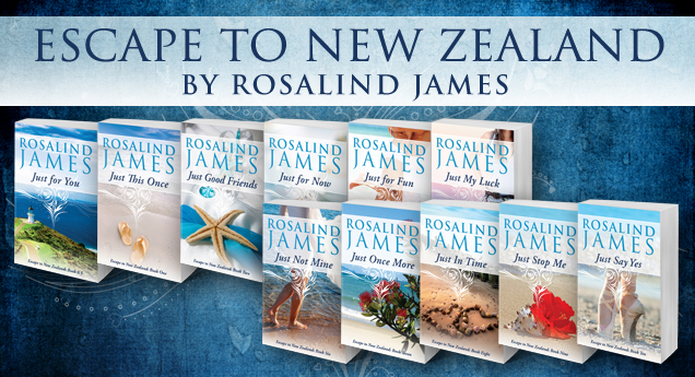 New-Zealand-Website-Slide_10_bks