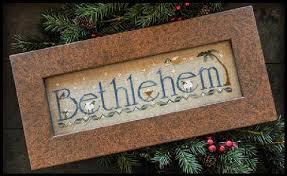 LHN Bethlehem
